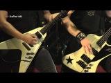 Edguy - Live In Wacken 2012 HD