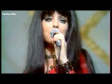 Never Marry a Railroad Man HQAudio MusicVideo - Shocking Blue