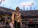 cheb mami feat Sting Desert Rose Roxanne Super Bowl 2001