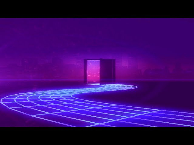★ Assorted Vaporwave MixCompilation 2 | 2 Hours ★