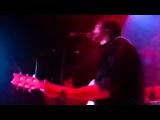 КИНО - Последний Герой (vital video)