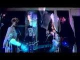 КИНО - Закрой За Мной Дверь (vital video)