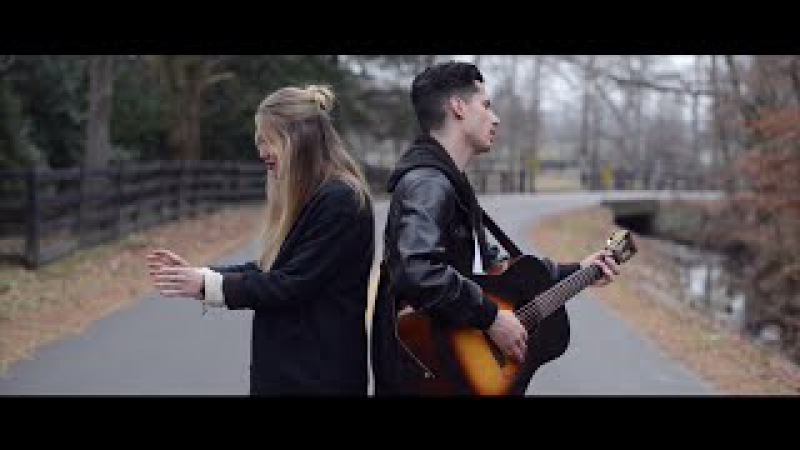 Blank Space/Style (Taylor Swift Mash-Up) | Louisa Wendorff