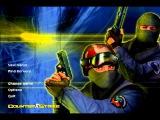 Counter Strike Theme Song (1.6 Main Menu)
