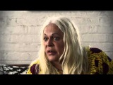 Nothing Here Now but the Recordings: A conversation with Genesis Breyer P-Orridge