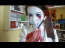 Cosplay: Alice Madness Returns -Hysteria Mode-