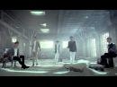 MYNAME - Shirayuki (Official MV) / 映画「新大久保物語」主題歌