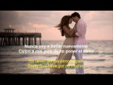 George Michael ft. Wham! - Careless Whisper (subtitulos en Espa