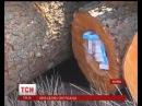 Волинські прикордонники викрили схему постачання контрабанди у Польщу