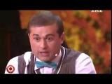 ДиЧ - Антон и Лена  Жена вернулась из Одессы