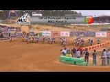 MX GP Portugal - Agueda MX2 - Motocross 2009
