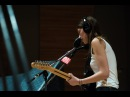 Wolf Alice Moaning Lisa Smile Live on 89 3 The Current