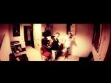 ★ Arman Bass ft. Gev #NC - Tox indz ★