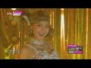 Comeback Stage Girls' Generation Show Girls 소녀시대 쇼 걸 Show Music core 20150822