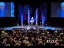 Ravi Zacharias| Is Faith Delusional| Ravi Zacharias Sermons 2015