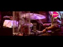 SAKHA Makes A Musical Dream With Tisra Panch Taufiq Qureshi Band Episode 9 of LifeIsMusic