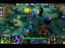 Natus Vincere vs TongFu Game 2 Group B The International 2012