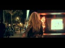 Slash Feat Fergie Beautiful Dangerous Official Video