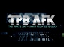Пиратская бухта В удалении от клавиатуры Русская озвучка TPB AFK Rus Русский пер