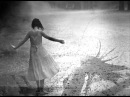 Mystic Diversions - Late Summer Rain
