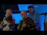 Martin Hayes &amp Tulla Ceili Band