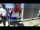 HD Съемки кино Трансформеры Автоботы занимают боевые позиции Часть 6