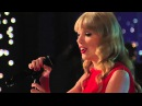 We Are Never Ever Getting Back Together (Live from New Yo