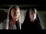 Korku Filmlerinin En Korkuncu Musallat Dabbe 5 2014 Yeni versiyon Gerilim filmi