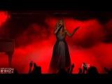 Beyonce - 1+1 ( Live On American Idol )