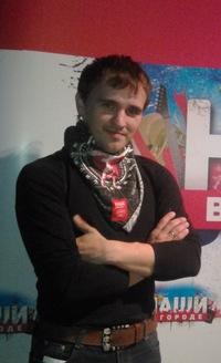 Михаил Панин