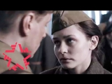 Битва за Севастополь  [ Полина Гагарина Кукушка ] видео клип