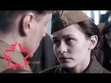 Полина Гагарина - Кукушка (OST Битва за Севастополь) Тизер 2