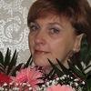 Elena Shishlova
