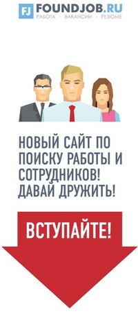Топ лучших советских мультфильмов