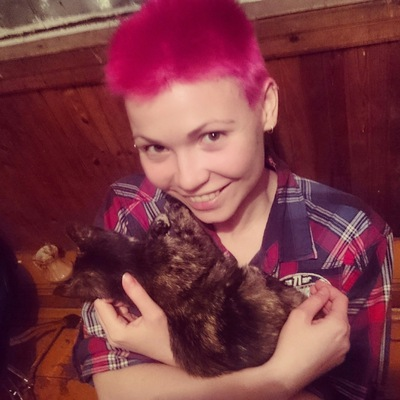 Black Witch