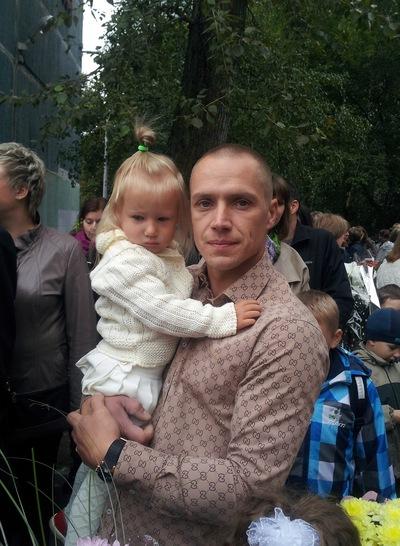 Анатолий Бяков