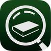 Книги для iBooks (epub)