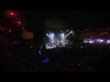 Vlad Zhukov - Fame (David Bowie cover) live in