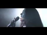 Dj Anisimov ft. Мари Карне - Москва ⁄ ELLO UP^ ⁄