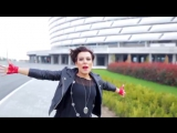 Tunzale ft. Kelly Joyce - Баку улыбается (Baku Smiles)