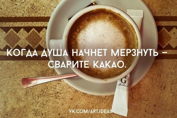 http://cs624830.vk.me/v624830455/1465/H2C6h3uDu_M.jpg