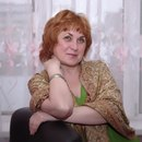 Татьяна Адонкина фото #4