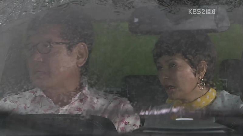 [Samjogo Subbing Squad] Spy MyeongWol - 06