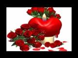 Самая хорошая песня про любовь лучшая 2014 года Я тебя люблю группа Погода 2015 клипы русские, видео
