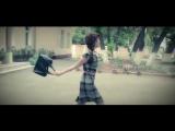 Vohid Abdulhakim - Yomgir (Yangi uzbek klip 2014)