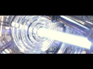 МАШИНА ВРЕМЕНИ_2002_HD 720_Дублированный многоголосый_по книге Герберта Уэллса  > смотреть онлайн |новинки кино|новые фильмы 201