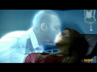 Arash feat Helena - Pure Love (Official video) HD