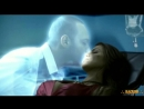 Arash feat Helena - Pure Love (Official video) HD