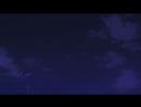 [AniDub] Hidan no Aria   Ария - Алая Пуля [07] [Shuken, Trina_D]