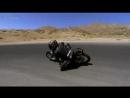Discovery Гоночный мотоцикл Cafe Racer 2 сезон 14 15 серия